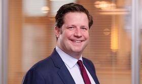 Dr. Philipp Byers, Fachanwalt für Arbeitsrecht, Watson Farley & Williams