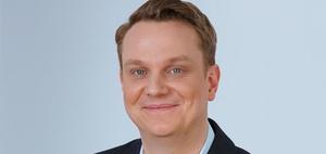 Bürovermittler Sharednc übernimmt Optionspace