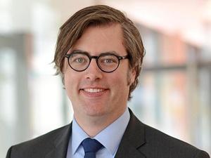 Philipp Pröbsting verstärkt Immobilienrechtsteam von Luther