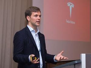 Tesla Motors: Kundennähe, Start-up-Kultur und DIY-Prinzip