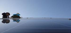 Solarpflicht für Wohngebäude: Was die Bundesländer planen
