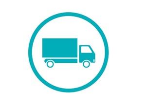 Smart-Logistik