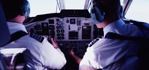 Diskriminierung: Altersgrenze von Piloten laut EuGH zulässig