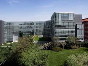 NEIF kauft zwei Gebäude in Mailand für 75 Millionen Euro