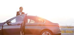 Geldwerter Vorteil bei Dienstwagen und einmalige Zuzahlungen