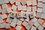 PLAN Scrabble