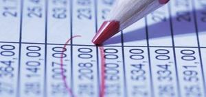 DStV: Verschärfte Haftung von Steuerberatern bei Insolvenzen