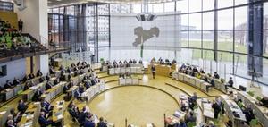 Sachsen legt eigenes Grundsteuermodell vor