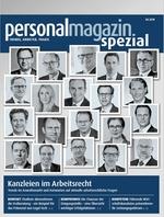 PM 04 2018 Kanzleien
