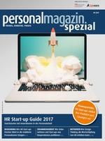 PM 09 2017 Startups