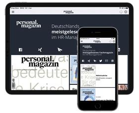 PM App Titelbild Heft 5
