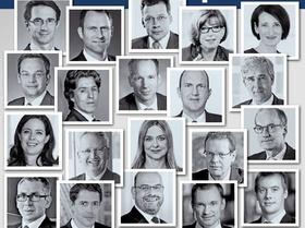 PM Spezial Kanzleien 2015