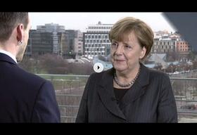 Podcast Angela Merkel_Berufsausbildung