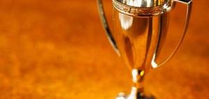 Auslobung: Marken Award der Immobilienbranche 2015