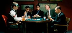 Gewinne aus der Teilnahme an Pokerturnieren