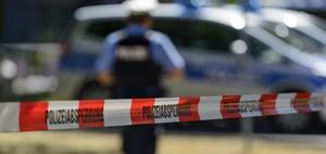 Polizei darf Bewerbung eines HIV-Infizierten nicht ablehnen