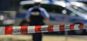 Polizist darf nicht voreilig in den Ruhestand versetzt werden
