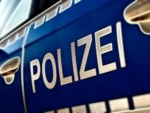 Polizisten in Berlin fordern höhere Löhne