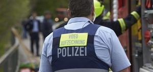 Polizeirecht: OVG bestätigt Pflicht zu Namensschildern
