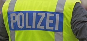 Tätowierung kein Hindernis für Einstellung bei Polizei