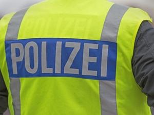 Ausschluss von Bewerbern für den gehobenen Polizeidienst möglich