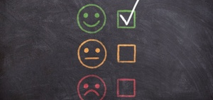 Positive Impact Rating: Gesellschaftliche Wirkung von MBA-Schulen