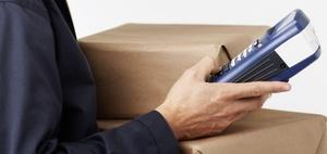 Fiskus nimmt Steuerhinterziehung bei Online-Handel ins Visier