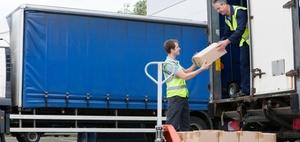 Vorsteuer-Vergütungsverfahren bei Ausfuhrlieferungen