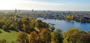 Mietpreisbremse in Brandenburg