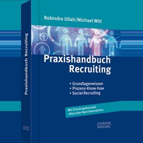 SP_Praxishandbuch Recruiting