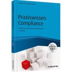 Praxiswissen Compliance
