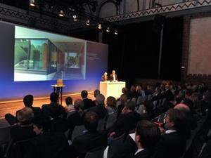 Deutscher Bauherrenpreis: Anstöße für Innovationen im Wohnungsbau