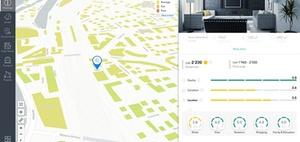 Innovation für die Immobilienbranche: Immobilienbewertung