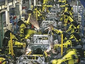 Sonderregelung für Bau- und Montagebetriebsstätten
