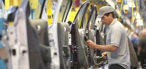 Akkordarbeit: Definition, Pausen, Altersgrenze & Mindestlohn