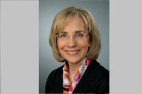 Prof. Dr. Barbara Klein