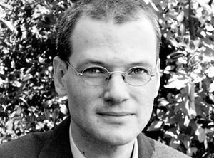 """Dirk Sliwka: """"Vier Gründe für hohe Gehälter"""""""