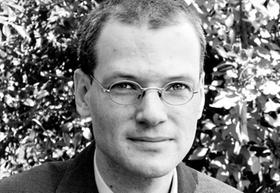 Prof. Dr. Dirk Sliwka