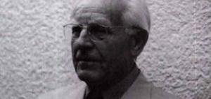 Nachruf: Controlling-Pionier Prof. Elmar Mayer verstorben