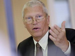 RWE verleiht Preis für Energieeffizienz