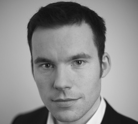 Prof. Dr. Jens Nachtwei
