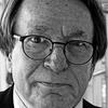 Prof. Dr. Jürgen Kessler