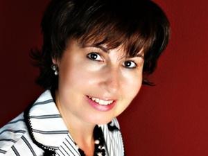 HR-Verbände: Queb verlässt HR Alliance