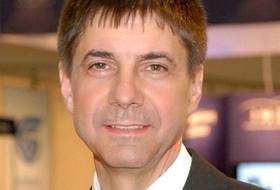 Prof. Dr. Markus Lehmann