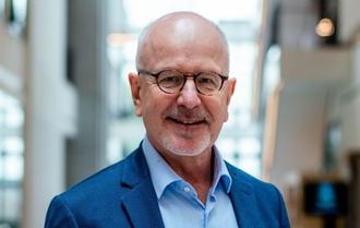 """Wechsel bei der Horváth Akademie: Prof. Ronald Gleich baut neue EBS-Fakultät """"Executive School"""" auf"""
