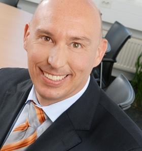 Prof. Dr. Stephan Fischer HS Pforzheim