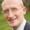 Prof. Dr. Uwe-P. Kanning