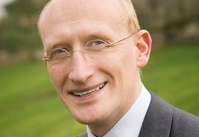 Prof. Dr. Uwe P. Kanning