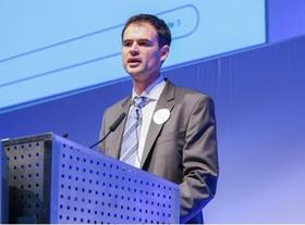 Prof. (FH) Dr. Christoph Eisl