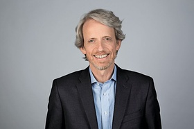 Prof. Jan U. Hagen